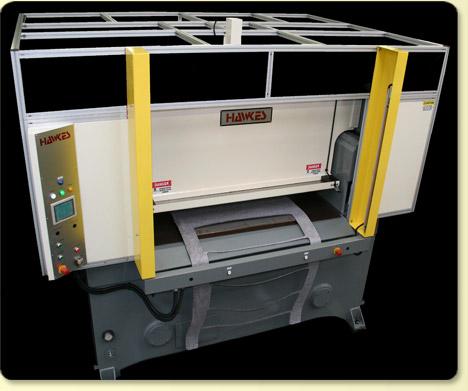 Hawkes Technical Ltd Image